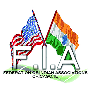 Federation Of India Association